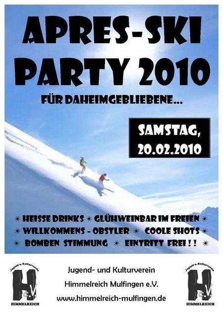 Apres-Ski-Party10